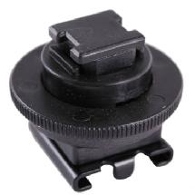 Dot Line Corp. Accessory Shoe Adapter for Sony