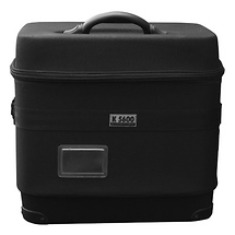 K 5600 Lighting Lite Pac Case with Lens Bag