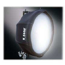K 5600 Lighting Big Eye for Joker Bug System