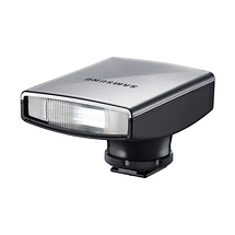 Samsung ED-SEF15A On-Camera Flash for NX and EX Cameras