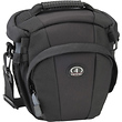 5716 Evolution Zoom 16 Bag (Black)