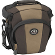 5716 Evolution Zoom 16 Bag (Brown/Tan)