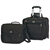Lowepro Pro Roller Attache x50 Roller Case (Black)