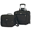 Pro Roller Attache x50 Roller Case (Black)