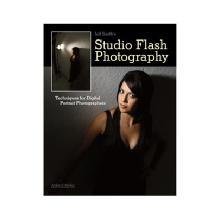 Amherst Media Jeff Smith's Studio Flash Photography - Techniques for Digital Portrait Photographers