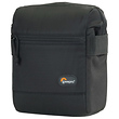 S&F Utility Bag 100 AW (Black)