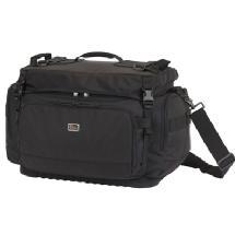 Lowepro Magnum 650 AW Shoulder Bag