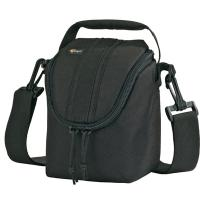 Lowepro | Adventura Ultra Zoom 100 Shoulder Bag | LP362140AM