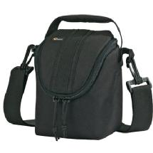 Lowepro Adventura Ultra Zoom 100 Shoulder Bag