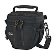 Adventura TLZ 25 Toploading Camera Bag