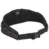 Lowepro | S&F Deluxe Technical Belt (Large/X-Large) | LP362850AM