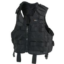 Lowepro S&F Technical Vest (Large/ X-Large)