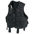 S&F Technical Vest (Large/ X-Large)