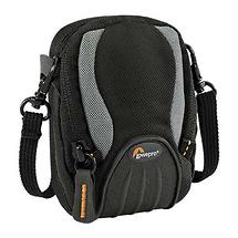 Lowepro Apex 10AW Camera Pouch (Black)