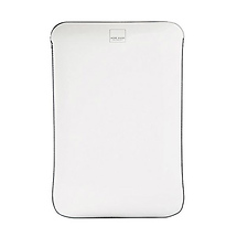 Acme Made Skinny Sleeve for iPad (Glossy White)