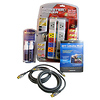 Monster Cable Dual HDMI Performance Kit