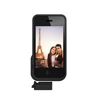 XShot XShot iPhone 4 Case