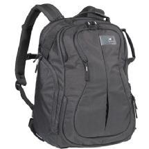 Kata D-Light Bumblebee 210 Backpack (Black)