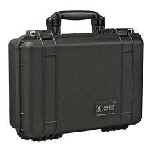 Pelican 1500 Case Dividers (Black)