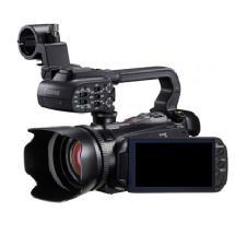Canon XA10 High Definition Professional Camcorder