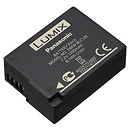 DMW-BLC12 Rechargeable Lithium-Ion Battery for Select Panasonic Cameras
