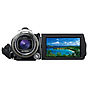 Sony HDR-CX560V HD Flash Memory Camcorder