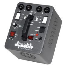 Dyna-Lite SP1600 1600 w/s Studio Power Pack