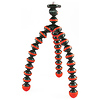 Joby Gorillapod Flexible Mini-Tripod (Red/Black)
