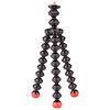 Gorillapod Magnetic (Black)