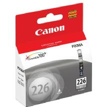 Canon CLI-226 Gray Ink Cartridge