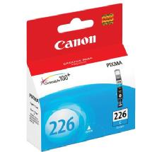 Canon CLI-226 Cyan Ink Cartridge