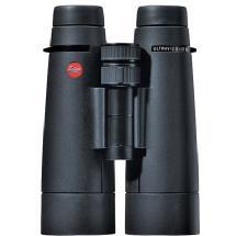 Leica 8x50 Ultravid HD Binocular - Black