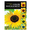 The Photographer's Guide to Color Management - Book