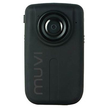 Muvi HD10 Handsfree Mini Camcorder Image 0