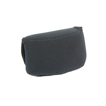 OpTech D-Micro Soft Pouch (Black)