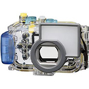 WP-DC32 Waterproof Case for Canon PowerShot SD960 IS