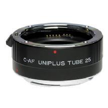 Kenko 25mm Uniplus Tube DG Autofocus Extension Tube for Nikon