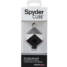 Datacolor SpyderCube