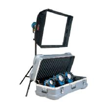 Arri Softbank D1 Tungsten Three-Light Kit