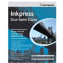 Inkpress 5 x 7