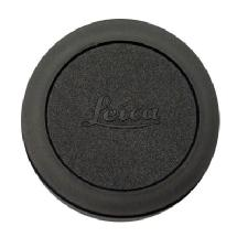 Leica Slip-On Lens Cap for 28-35-50mm f/4.0 M Series Lens (#11625)