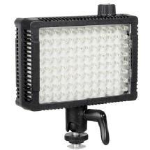 Litepanels MicroPro LED on Camera Light