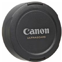 Canon Lens Cap for EF 14mm f/2.8L II Lens