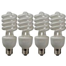 Westcott 30 Watts/120 Volts PhotoBasic Fluorescent Lamps - Set of 4