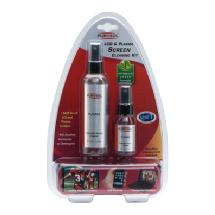 Purosol Plasma & LCD Cleaning Combo Kit