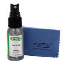 Purosol 1oz. Optical Lens Cleaning Kit