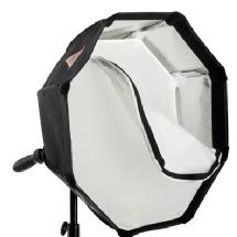 Photoflex OctoDome nxt Softbox (Extra Small)