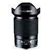 AF 28mm f/4.5 Aspherical Lens