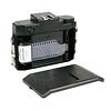 35mm Film Adapter Kit for Holga 120 Medium Format Cameras