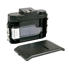 35mm Film Adapter Kit for Holga 120 Medium Format Cameras Image 0